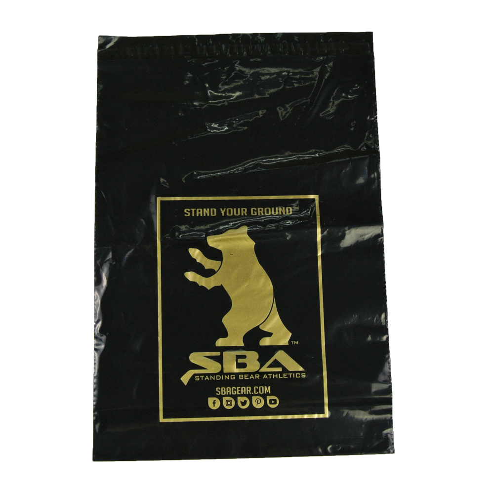Biodegradable mailing plastic bags biodegradable courier plastic bags biodegradable express plastic bags
