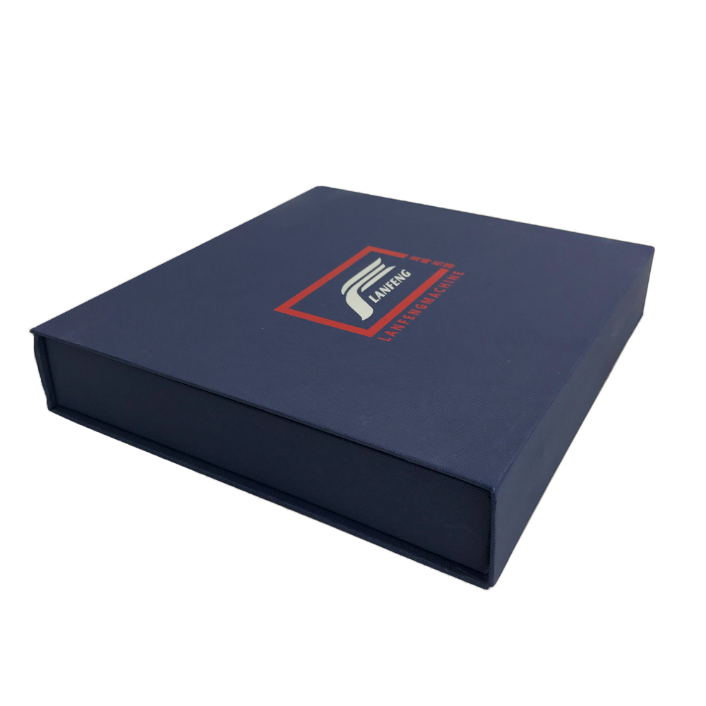 customize high quality gift boxs