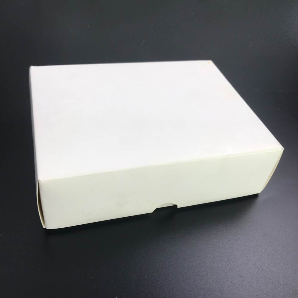 Hot sale cheap fancy corrugated packaging custom printed boxes