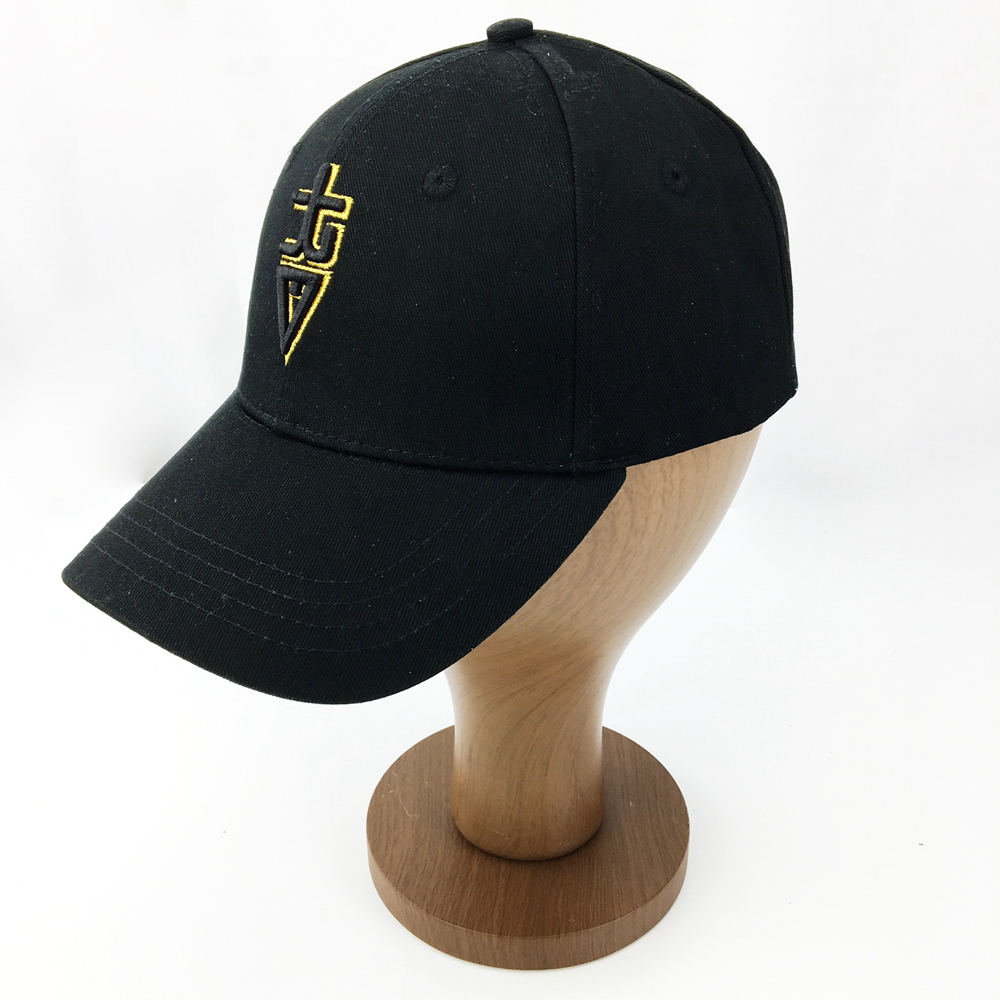 Custom Design Snapback baseball Hat  Men Cap and Hat With Embroidery Logo