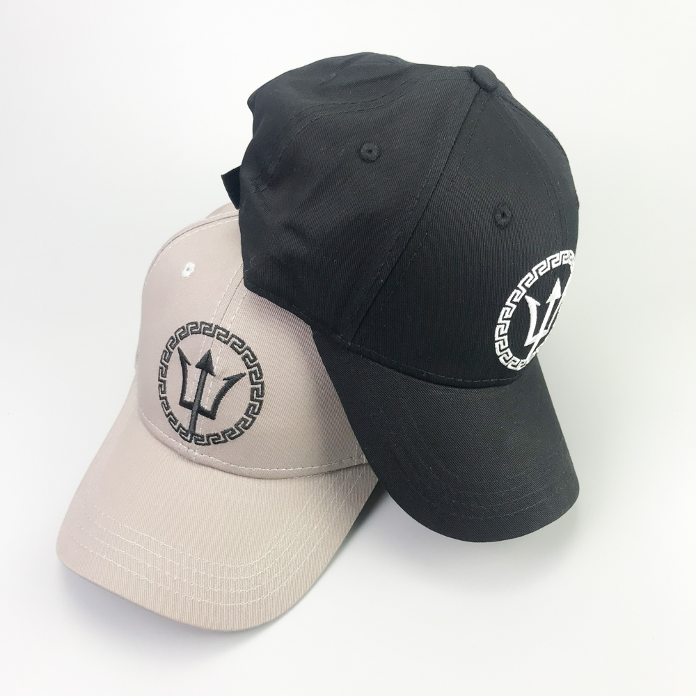 Wholesale custom promotional fashion rhinestone baseball hat and cap hats