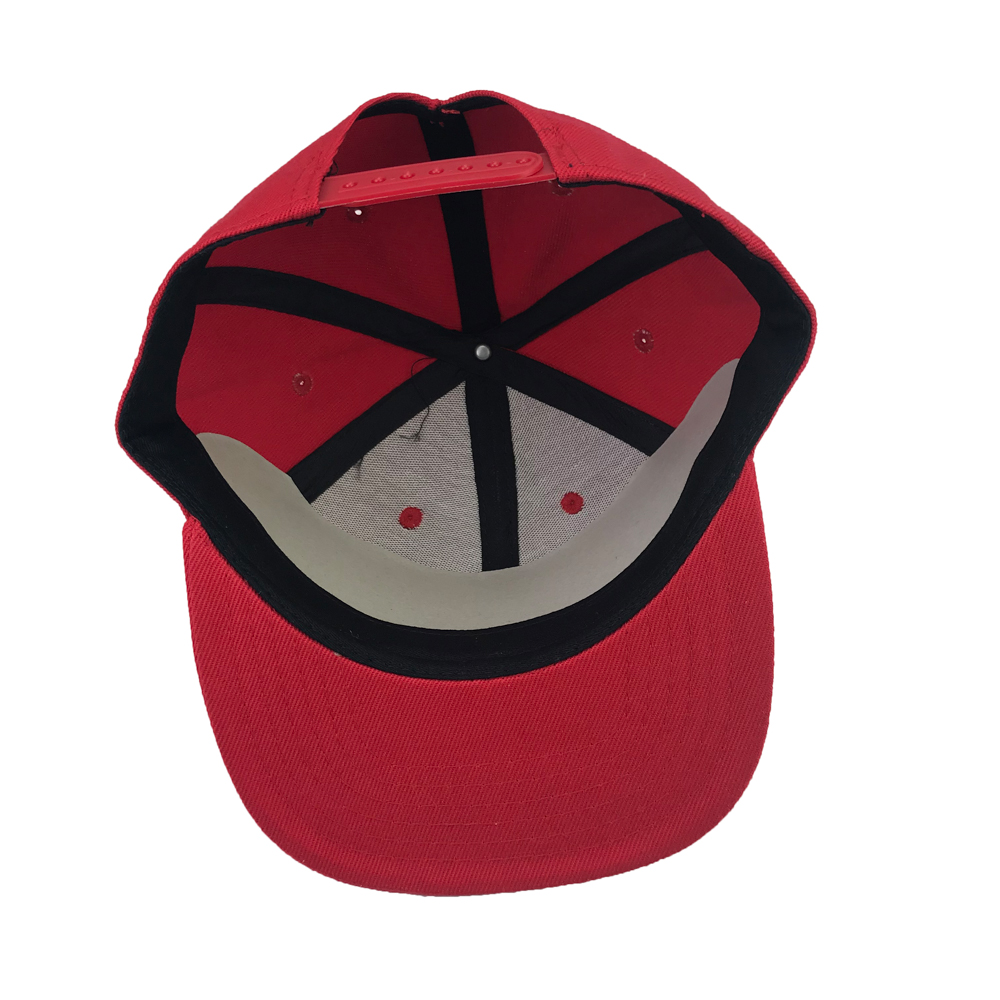 3D embroidery logo baseball cap fashion hats and caps