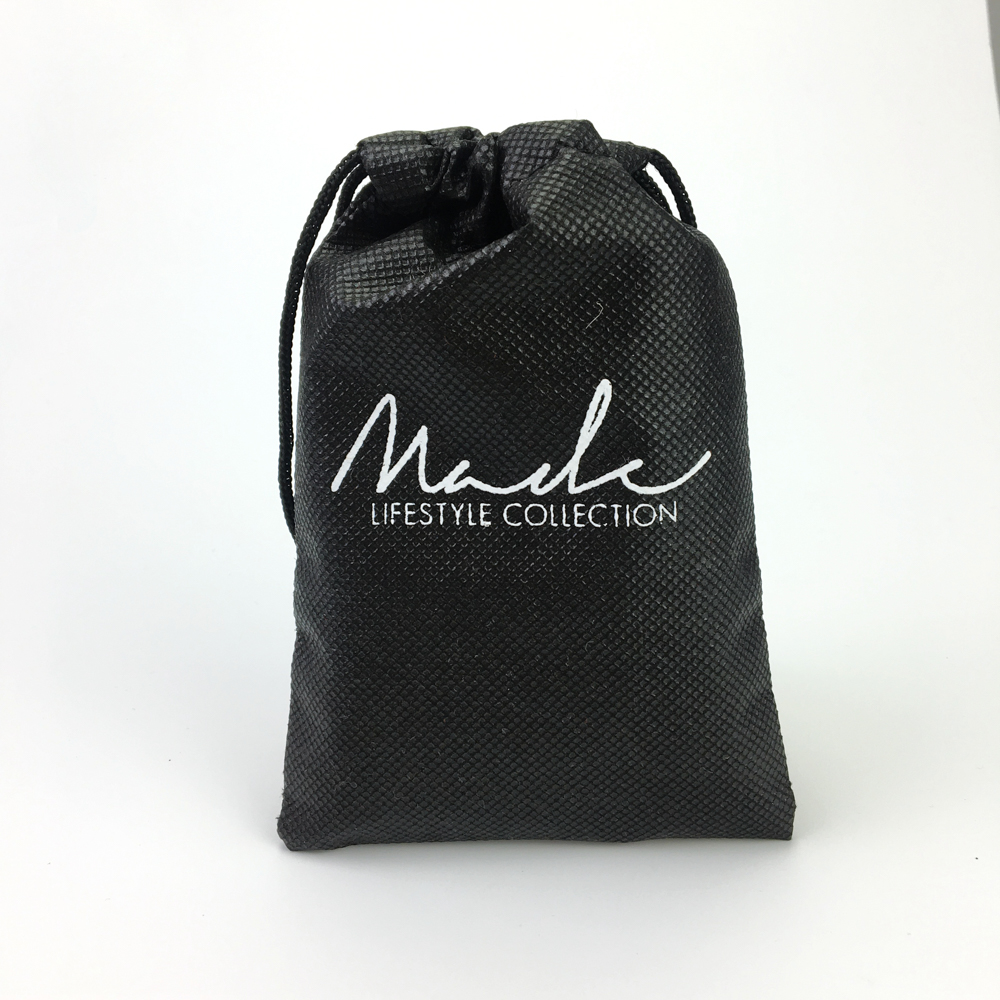 High quality custom shopping non-woven bag